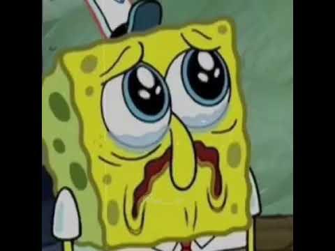 Story Wa Quotes Keren Story Wa Spongebob Dj Ar Musaba