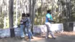 Ranipet Gays in Elagari