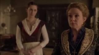 Katherine Barrell   Reign