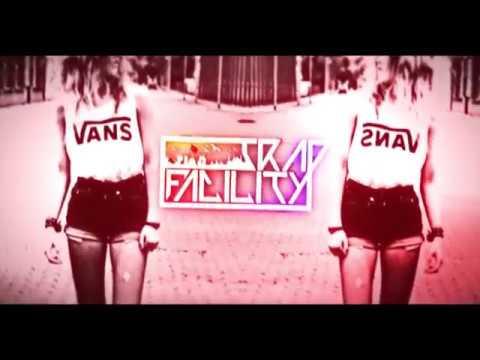 Arabic Remix - Anti (V.F.M. Style) #ArabicVocalMix