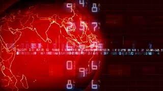 Timesounder RINGTONES - Digital Kill