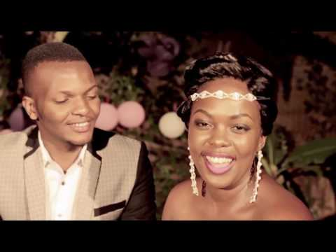 SUPER POWER BY EMILY M.  KIKAZI Official Music Video