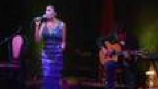 TRẢ LẠI THOÁNG MÂY BAY (Hoàng Thanh Tâm) - ca sĩ Quỳnh Lan