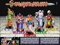 DOWNLOAD king-of-dragons king-of-dragons full Game PC *free* Working 100% + (original)