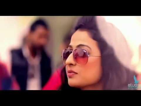 Pyar Mein Aksar Aisa Hota Hai Video Song Whatsapp Status 2019 New Youtube