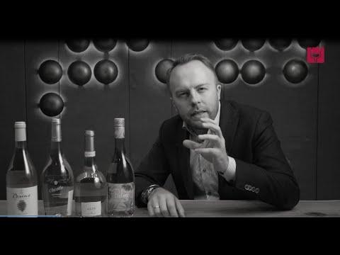 Розовое вино. Вся правда   + Оранж Вайн