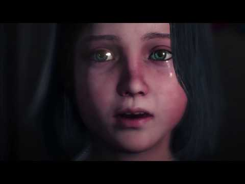 The Evil Within 2 Trailer de Gameplay 3 | PS4