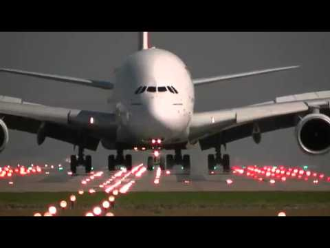 Airport Online табло аэропорта Одесса расписание самолетов Аэропорт Одесса Аэропорт Одесса расписание самолетов