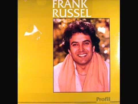 Frank Russel Toi, tu t'appelles l'amour 1977)