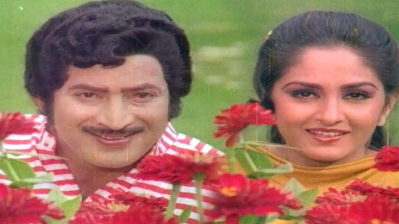 Prajarajam songs download.