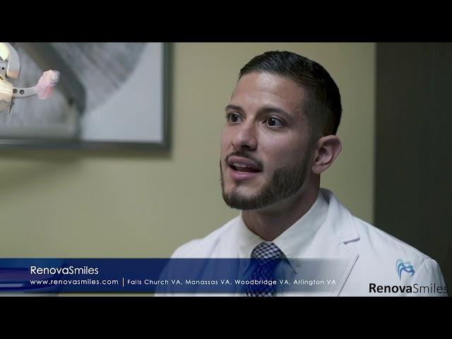 Dr. Barragan