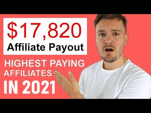 💰-highest-paying-affiliate-marketing-programs-2020!-💰