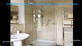 Very small bathrooms designs   Modern House Interior design ideas with inspiration &