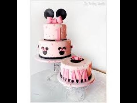 1st-birthday-cake-ideas-for-girl