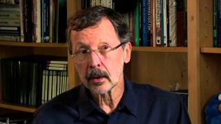 Oral History of Edwin Catmull