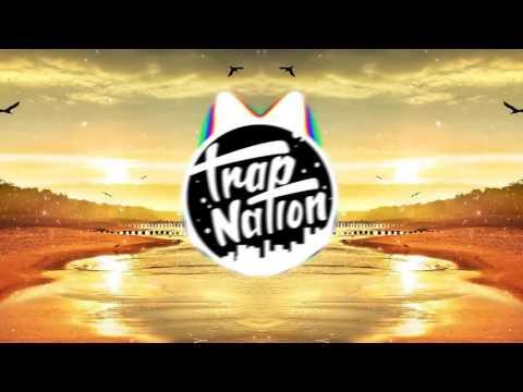 Snoop Dogg Smoke Weed Everyday  San Holo Remix Trap Nation