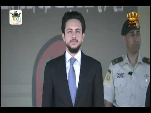 حفل تخريج الفوج 28 من تلاميذ الجناح العسكري في مؤتة