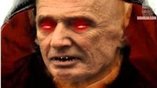 Обзор сюжета Deus Ex Human Revolution