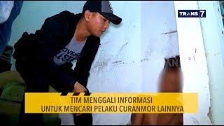 THE POLICE | Patroli Tim Eagle One dan Tim Ladas Kamboja (16/07/19)