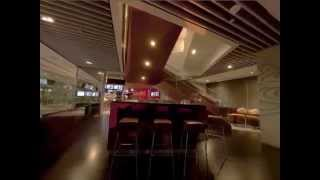 The 2014-15 Hong Kong Members Club Lounge 360 degree tour Thumbnail