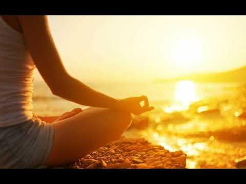 la-voz-del-conocimiento-capítulo-6:-la-paz-interior,-domar-la-voz-siguiendo-dos-reglas