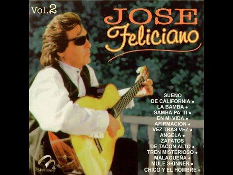 Guantanamera 'José Feliciano'