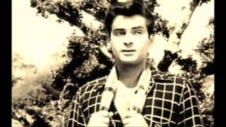 Bade Hain Dil Ke Kaale - Dil Deke Dekho (Keyboard Cover feat. Vivek)