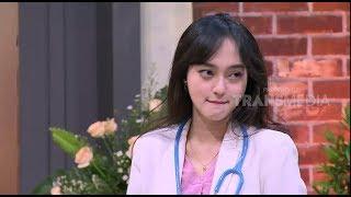 Denny Dan Parto Terpesona Pada Dokter Cantik Indah Kusuma Opera Van Java 20 12 18 Part 1 MP3