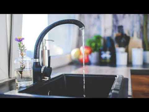 Широкий выбор мебели для ванной комнаты от известных производителей в каталоге онлайн-гипермаркета 21vek. By. Заказать и купить мебель для ванной можно в минске недорого.