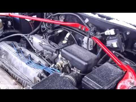 Hqdefault on Toyota Camry Idle Air Control Valve Location