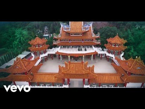 Raj Thillaiyampalam - Nohada Inna Mata ft. Saranga D & Umali T