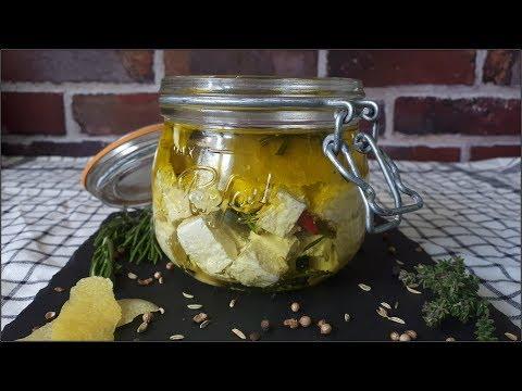feta-marinée-aux-herbes-et-à-l'huile-#104