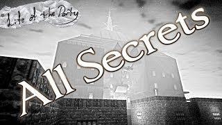 THIEF II: THE MEṪAL AGE SECRETS | Life of the Party/Partytime
