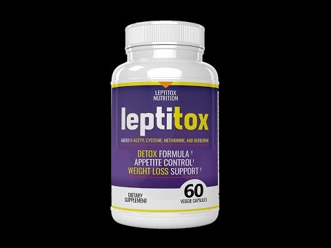leptitox---leptitox-reviews---leptitox-ingredients---leptitox-nutrition---where-can-i-buy-leptitox