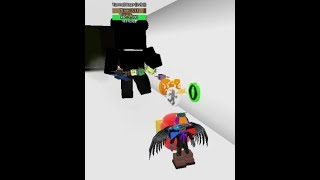 Defeating Tunnel Bear | ROBLOX Bee Swarm Simulator