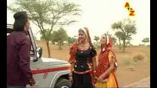 Rajasthani pop music
