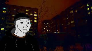 Type O Negative - All Hallows Eve (Doomer)