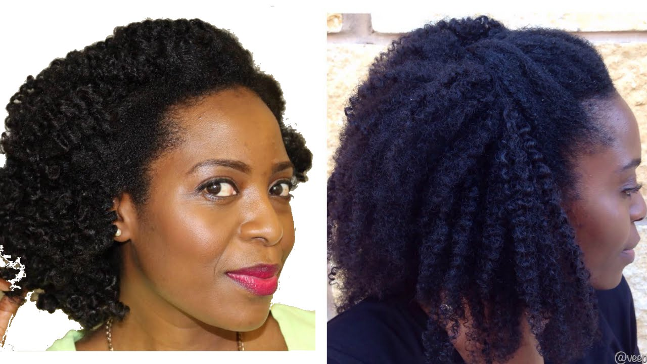 Best Natural Hair Weave Companies