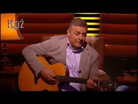 SONG '442 miliona ukrasa' (PLjiŽ 07 - 16.11.2018.)