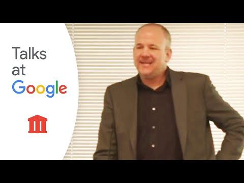John Heilemann | Talks at Google