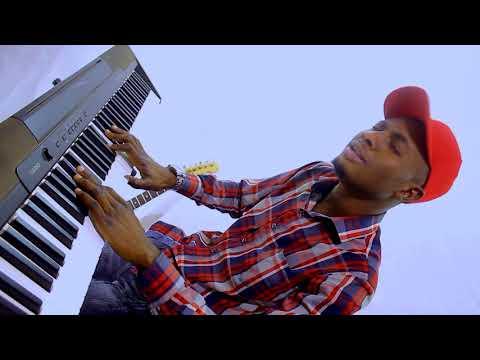 Chosen Reuben_ Zambian Music Video