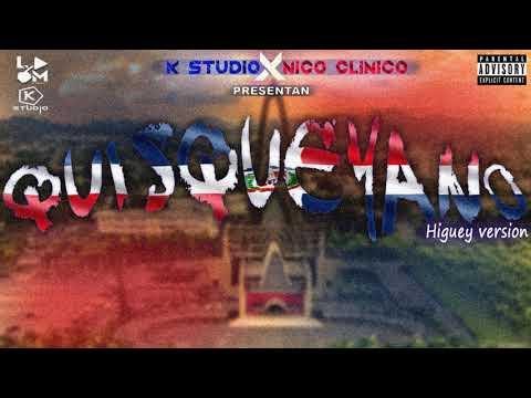 Kstudio-Presenta-Quisqueyano 4 Higuey