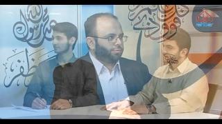 arapça Öğreniyorum 12 bölüm rehber tv