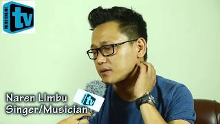 'नेपाल आइडलका निर्णायकलाई खोट लाउने ठाउँ छैन' Naren Limbu defends Nepal Idol judges' decision