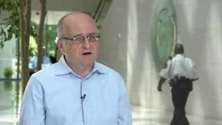 GLOBALMAXIM: RECOVERY of U.S. ECONOMY: INTERNATIONAL MONETARY FUND: IMF