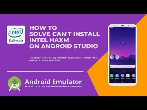 how-to-fix-intel-haxm-android-studio-installation-error---this-computer-does-not-support-intel-vt-x
