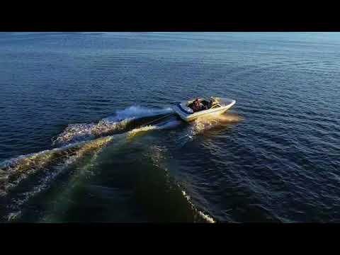 BOAT DAY - Lake Mohawk NJ
