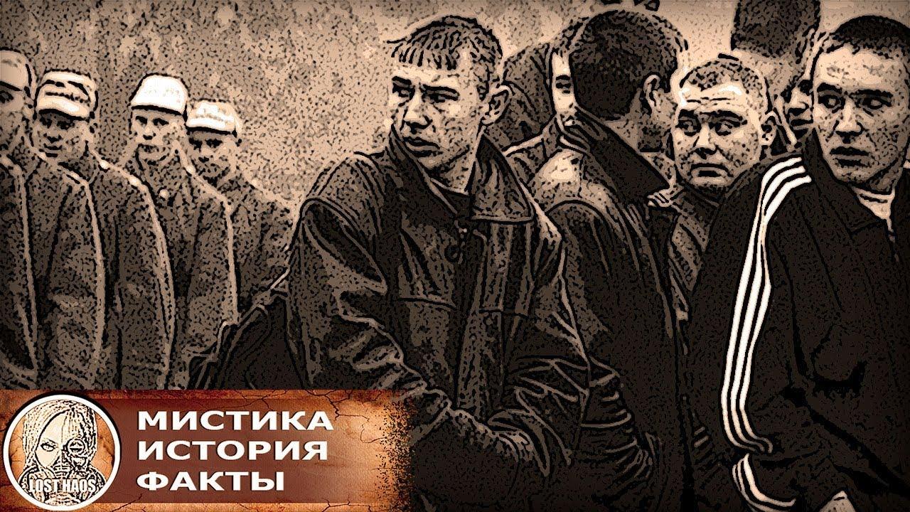 """Стройбат времен СССР: Почему оказаться в """"Королевских войсках"""" было сущим кошмаром призывников"""
