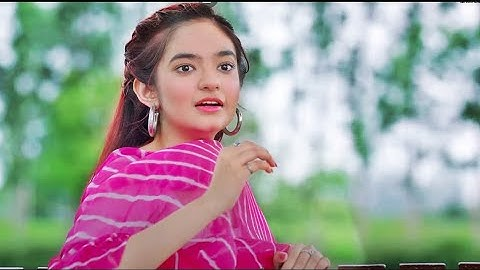 Mere Jigar Ka Challa Full Song   Mere Jigar Ka Challa Tu Meri Jaan Hai   Razzi Bolza Song