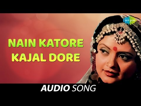 Nain Katore Kajal Dore  Bhal Singh  Haryanvi Song